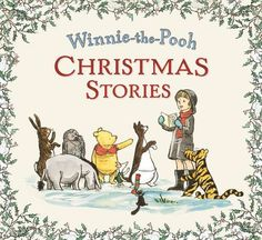 Winnie-the-Pooh: Christmas Stories (Winnie the Pooh Class... https://www.amazon.co.uk/dp/1405272953/ref=cm_sw_r_pi_dp_x_k81mybF4EP0MP