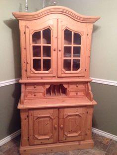 Display Kitchen Cabinets For Sale Kijiji
