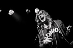 ALLEN STONE E.P. (free download)