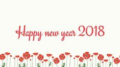 Pictures Of New Year 2018