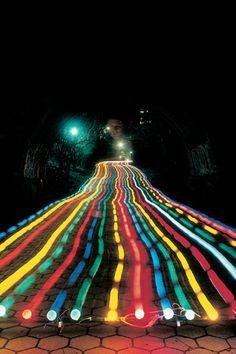 Eric Staller - Happy Street
