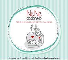 Accso gratuito. NeNe diccionario: términos de neurología neonatal para padres Social Security, Hospitals, Autism, Parents, Sons, Colleges, Families
