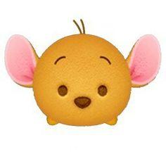 Roo is a Happiness Box Tsum. Roo, being a kangaroo, and having his friend Tigger as an. Tsum Tsum Party, Disney Tsum Tsum, Happiness Box, Tsum Tsum Characters, Disney Characters, Maleficent Dragon, Miss Bunny, Princess Daisy, Tsumtsum