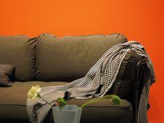Tikkurila_Stockholm-furniture-fair-trends2017-terra-livingroom