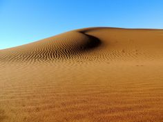Sossusvlei, Namibia - via The Wandering Soles Round The World Trip, Our World, World Traveler, Us Travel, Cool Photos