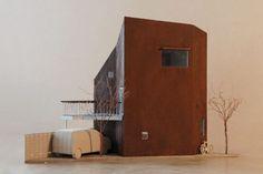 a f a s i a: Hiroshi Kikuchi ARCHITECTS