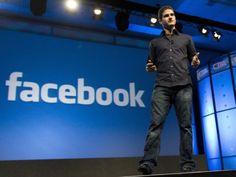 Facebook Co-Founder Dustin Moskovitz Gives $20 Million to Far-Left Groups