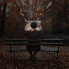 Vincent Minor y sus imposibles: Imágenes simbólicas del subconsciente