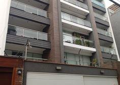 Venta de departamento en Santiago de Surco Chacarilla  flat y duplex