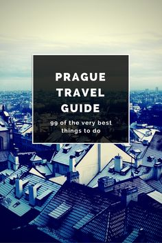 99 of the very best things to do in Prague (scheduled via http://www.tailwindapp.com?utm_source=pinterest&utm_medium=twpin&utm_content=post99727995&utm_campaign=scheduler_attribution)
