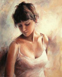 Artist: Katarzyna Kurkowska