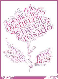 ya está lista la cosecha 2013 de nuestro rosado #mencia #bierzo