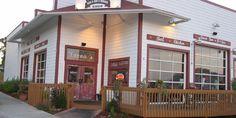 The 10 Best Branson Restaurants that Locals Love