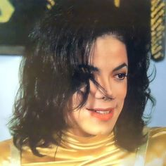 Michael Jackson Quotes, King Of My Heart, Pop, My Love, Music, Photos, Instagram, Fashion, Photos Of Michael Jackson
