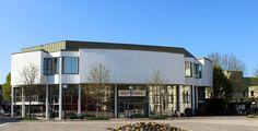 Staatliche Hochschule für Musik Trossingen - Trossingen - Baden-Württemberg
