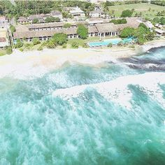 Did we hear someone say 'amazing photography'? All hail @caripsons amazing drone photos! #thefortress #sea #dronestagram #drone #paradise #travel #srilanka Hotels-live.com via https://www.instagram.com/p/BAruQO_FaFD/