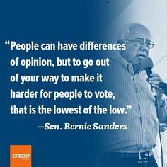 Only Bernie Sanders 2020 #BernieSanders2020 #BERNIE2020