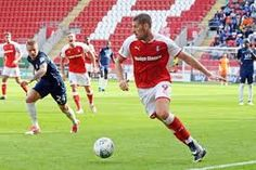 Image result for rotherham united fc millers Rotherham United, Pinterest Marketing, Social Media Marketing, Soccer, The Unit, Sports, Image, Football, Hs Sports
