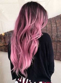 35 Hair Color Ideas 2015 - 2016