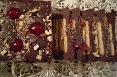 P1050411 Desserts, Food, Deserts, Dessert, Meals, Yemek, Postres, Eten