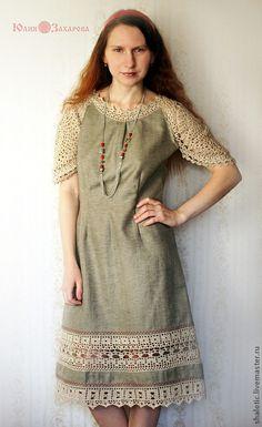 http://www.livemaster.ru/item/2210003-odezhda-lnyanoe-plate-lelya