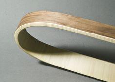 portfolio by Art Viger at Coroflot.com