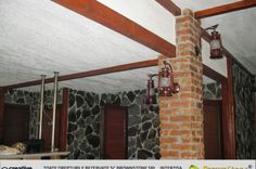 CARAMIZI (131/133) Mirror, Furniture, Design, Home Decor, Decoration Home, Room Decor, Mirrors, Home Furnishings