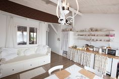 Rózsa apartman - Bacchus - Badacsony - Lake Balaton - Hungary Toddler Bed, Loft, Furniture, Home Decor, Child Bed, Decoration Home, Room Decor, Lofts, Home Furnishings