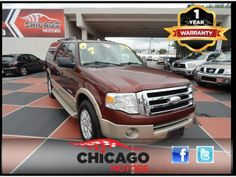Buy Here Pay Here Miami >> Chicago Motors Miami Buy Here Pay Here Miami 2757 Nw 36 St Miami