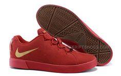 the best attitude 7916f ee95e Nike LeBron XII 12 Low NSW Lifestyle QS