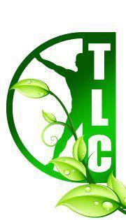 Total Life Changes (TLC) surge en el año 1.999 en Cherterfield, Michigan. TLC esta enfocada en el sector de bienestar y salud desarrollando productos totalmente naturales de nutricion y el cuidado de la piel. En la actualidad esta presente en mas de 100 paises. A continuacion te presento un estudio de esta compañia multinivel.