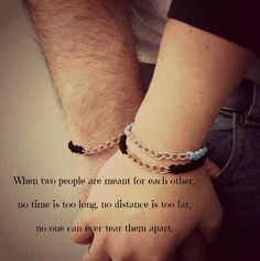 Quotes about love and friendship   #love #quote
