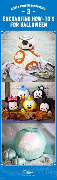 12 best Halloween images on Pinterest Halloween crafts, Halloween