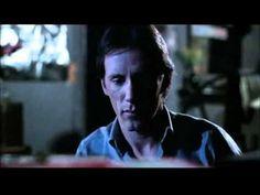 Videodrome by David Cronenberg