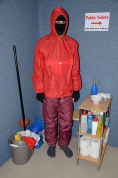 Rain jacket and second pair of ski pants. Girls 4, Hot Girls, Ski Pants, Rain Wear, Buses, Trains, Toilet, Sportswear, Rain Jacket