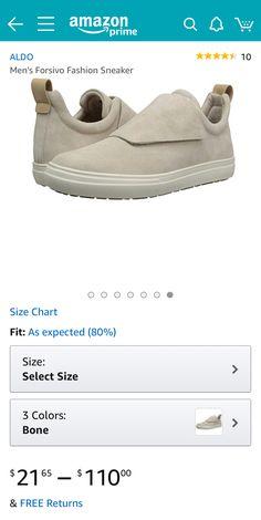 eb43d9b0d6f Aldo forsivo Aldo Shoes