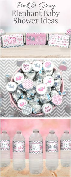 456 Best Its A Girl Girl Baby Shower Ideas Images On Pinterest In