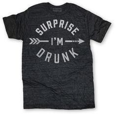 Birthday Gift Ideas : I want this shirt Bartels Faithe Gregory Schmidt :) Funny Shirts, Tee Shirts, Le Closet, T Shirt Time, Look At You, Swagg, Style Me, Shirt Designs, Cute Outfits
