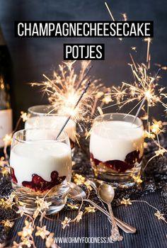 Chocolate Cheesecake Recipes, Easy Cheesecake Recipes, Keto Cheesecake, Pumpkin Cheesecake, Birthday Cheesecake, Christmas Cheesecake, Blt Wrap, Christmas Food Treats, Christmas Recipes