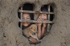 Phan rang - Viet nam | By: Luynguyen