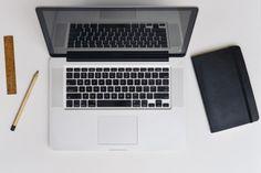 Free Macbook Pro and Air Mockups Freebies Display Free Graphic Design Laptop Macbook Macbook Air Macbook Pro MockUp Presentation PSD Resource Showcase Template Macbook Stickers, Macbook Decal, Laptop Decal, Macbook Pro, Car Decal, Illinois, New Laptops, Professional Resume, Home Based Business