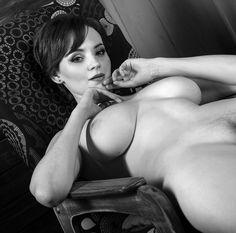 Erotic Room
