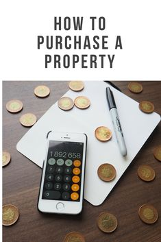 How to purchase a property #howtopuchaseahouse #howtopurchaseaflat #purchasingaproperty #propertypurchase #howtopurchaseaproper #howtopurchaseaproperty