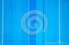 Dark and light blue stripe background artistic.