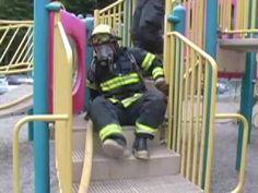 Image Result For Firefighter Training Prop Plans
