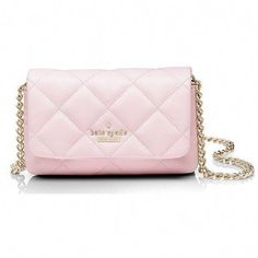 efdee92f5f8 Kate Spade Emerson Place Emi (190 AUD) ❤ liked on Polyvore featuring bags