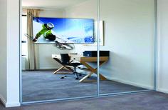 Home of the Mirror TV, Wardrobe TV, Bespoke Sliding Wardrobes & Doors. Call or visit our showroom. Wardrobe Tv, Sliding Wardrobe, Playstation, Xbox, Mirror Tv, Bespoke Design, Apple Tv, Master Bedroom, Europe