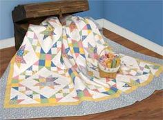 Keepsake Quilting features a rich collection of high-quality cotton quilting fabrics, quilt kits, quilting patterns, and more at the best prices!