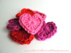 Rachel Laine Designs – Colorful Crochet, Crafts, and all things Creative :) Outdoor Cushions, All You Need Is Love, Cushion Covers, Brooch Pin, All Things, Crochet Crafts, Valentines, Quilts, Knitting