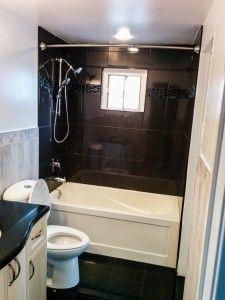 Brampton Bathroom Renovations Brampton Bathroom Renovations - Bathroom remodeling mississauga